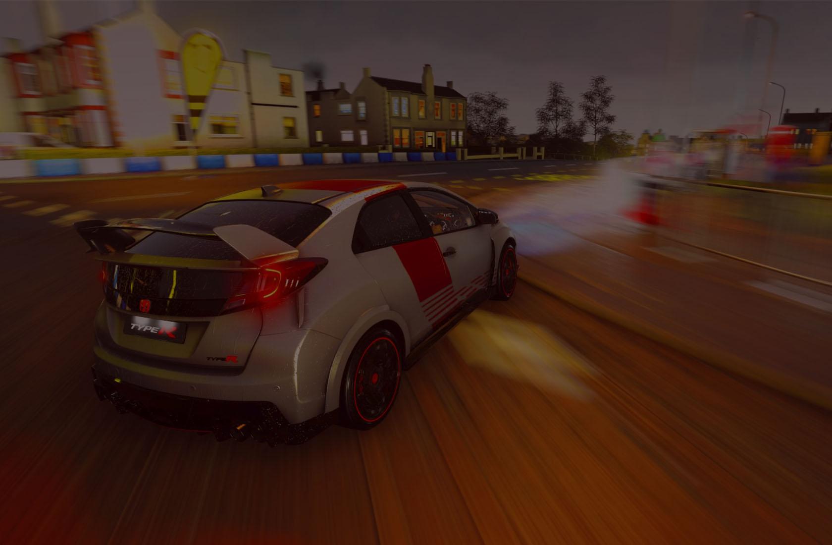 Apocalypse Racing | Motor Swaps, Race Parts, Dyno Tuner