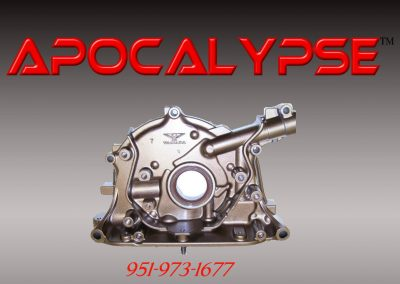 b-series-stage-2-oil-pump-b16-18-20-1